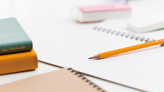 子どもに「英語を書く習慣」をつけさせる方法