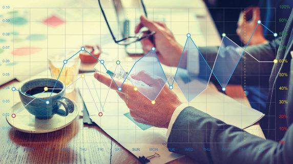 ブロックチェーン技術の向上で「証券取引」はどう変わる?