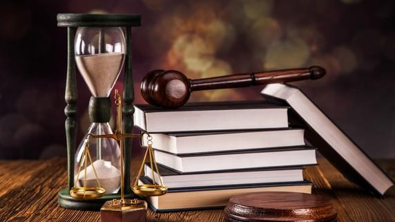 「改正民法」施行まで残りわずか…不動産契約はどう変わる?