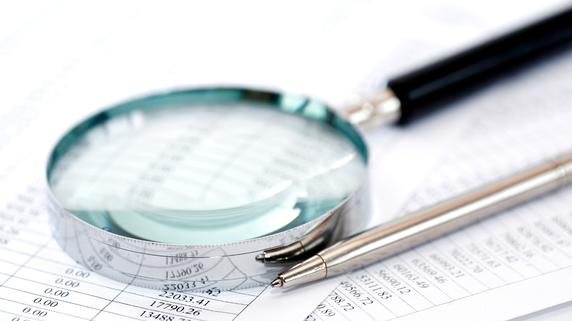 企業の「ストックからの支払い能力」を測る2つの指標