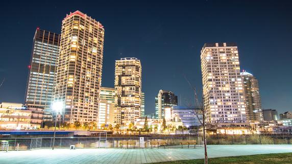 分譲マンションに潜む「外国人向けのホテル化」というリスク