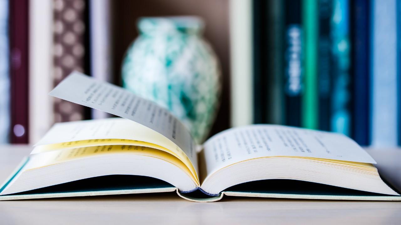 なぜ企業出版で「面白く」「有益な」書籍ができあがるのか?