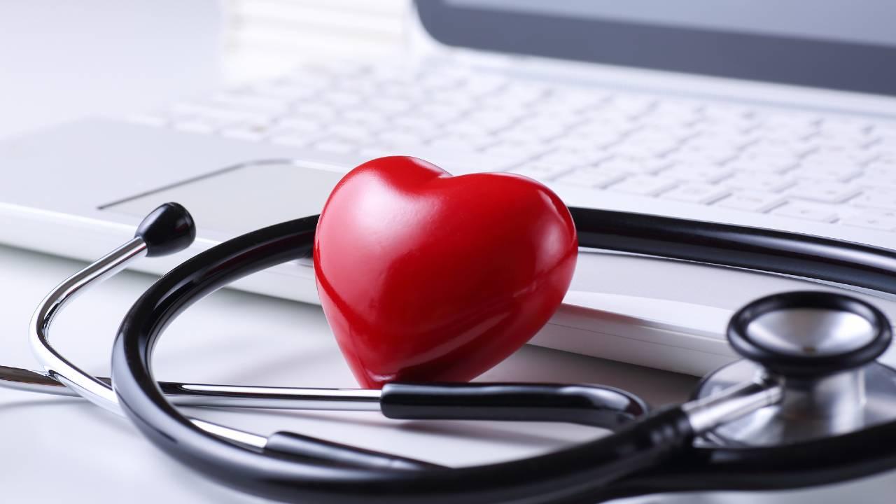 都道府県「がん検診」ランキング…部位別受診率の1位常連は?