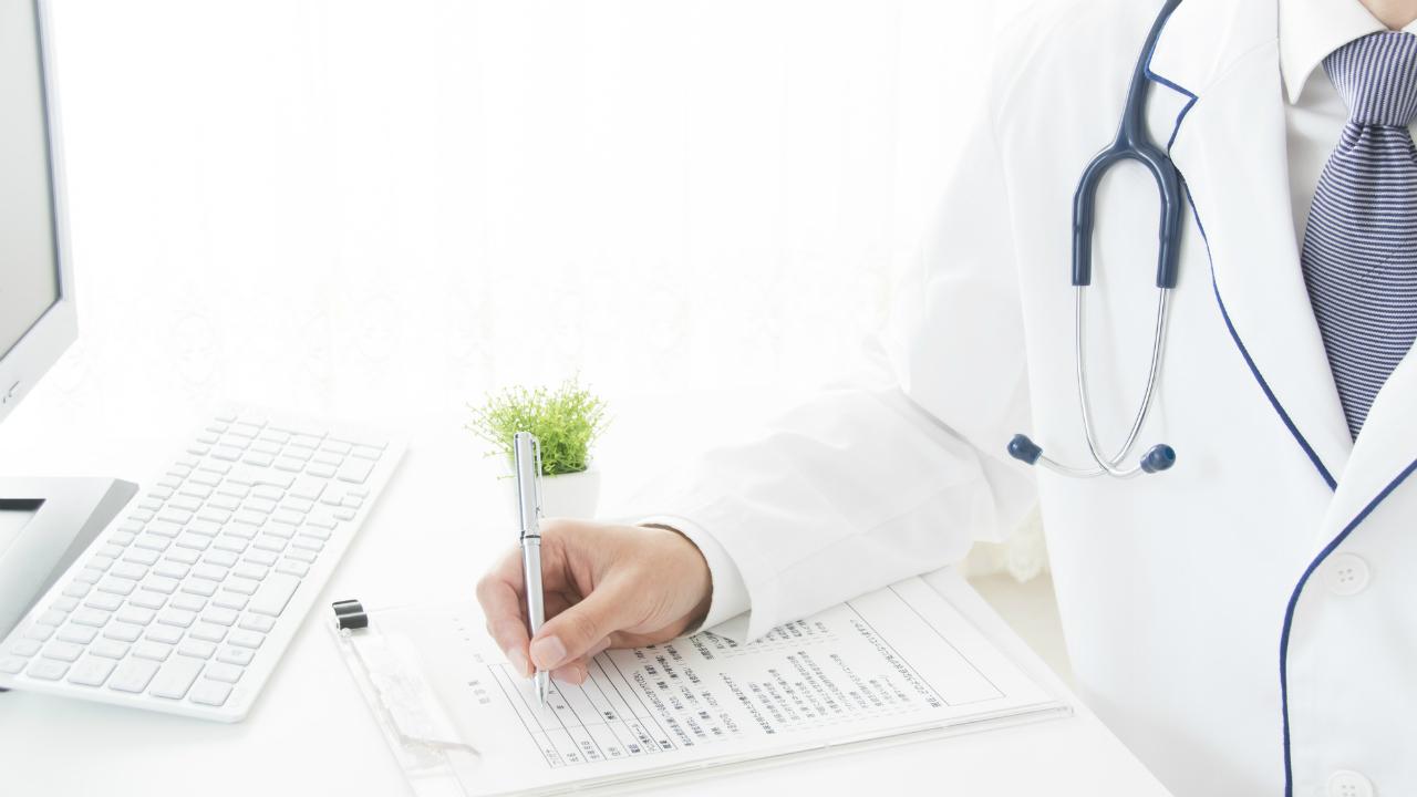 医師の力が必要とされている「地域包括ケアシステム」とは?