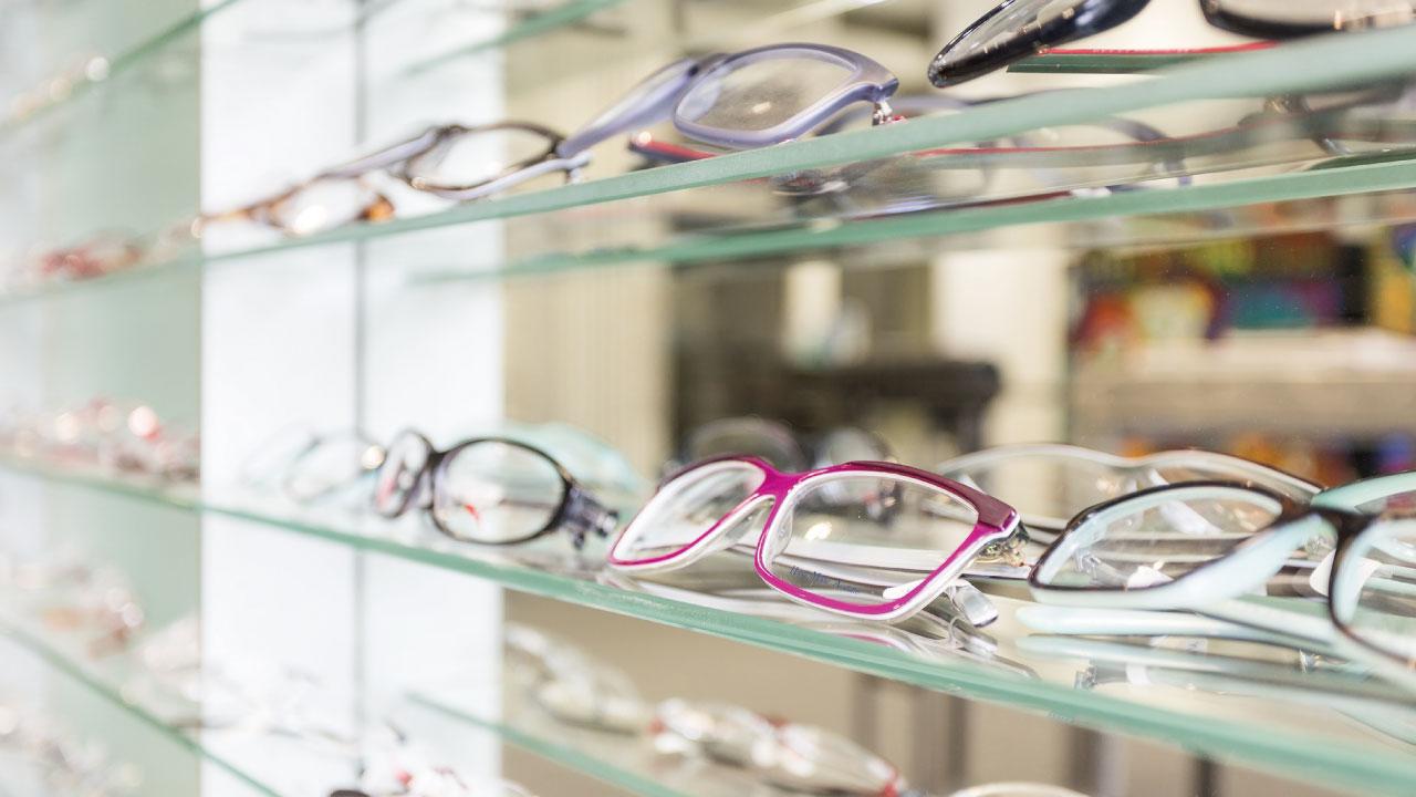 メガネの魅力を多くの女性に伝えたい――書籍執筆を選んだ理由