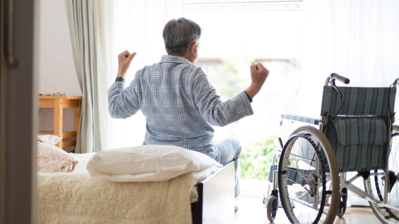 高齢の父、最近物忘れがひどく…「信託」を活用した財産管理法を税理士が解説