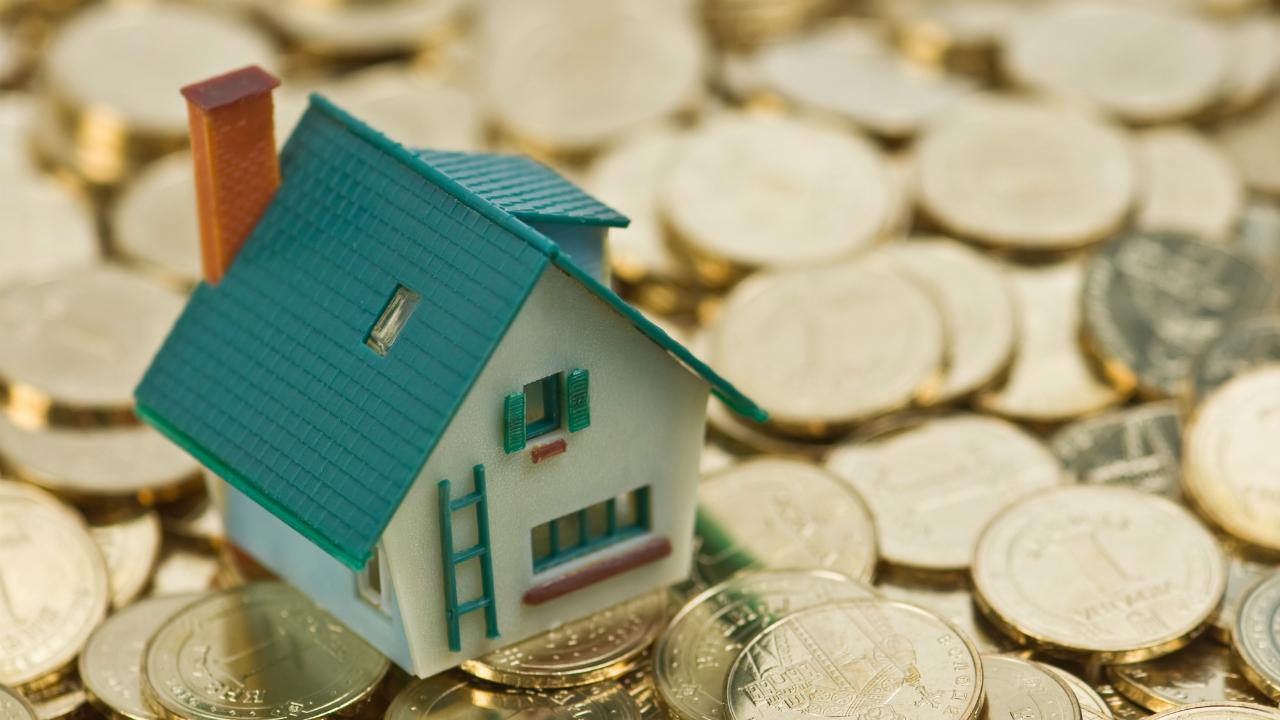 土地持ちの相続破産を防ぐ「不動産評価」のポイント