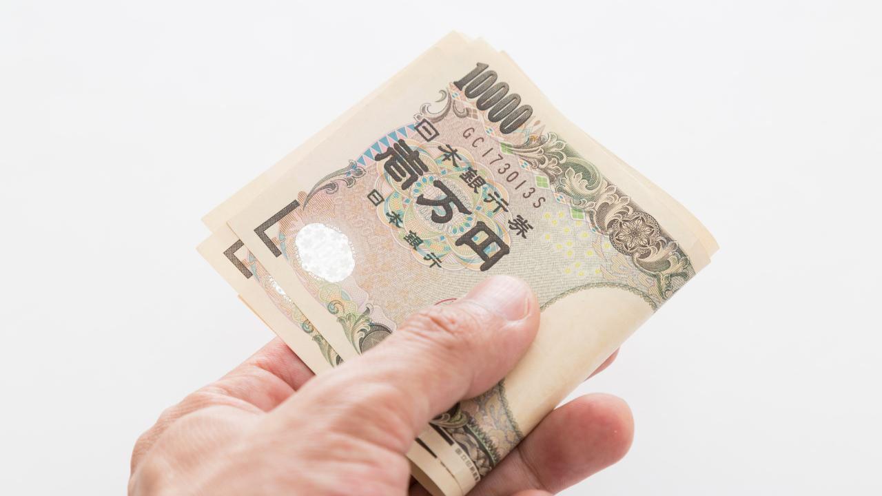 セレブ妻が夫のお金で資産運用…収益は「生前贈与」になる?