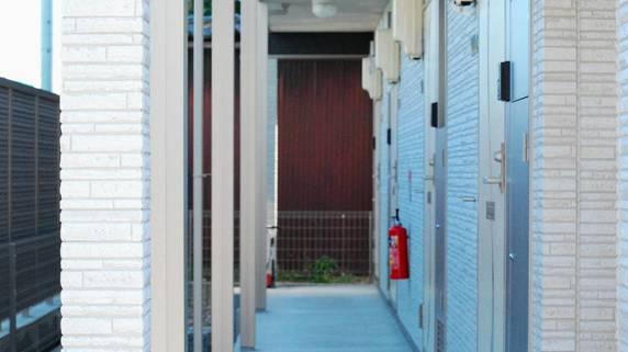 家賃滞納・犯罪現場・カビの大量増殖…賃貸物件オーナーの悩み