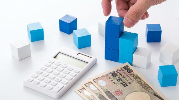 日本で売れている「テーマ型」投資信託…欧米では不人気な理由