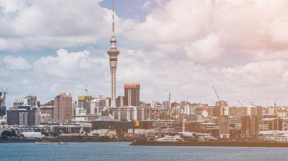 大統領選後、NZの「不動産価格」が大きく上昇している理由