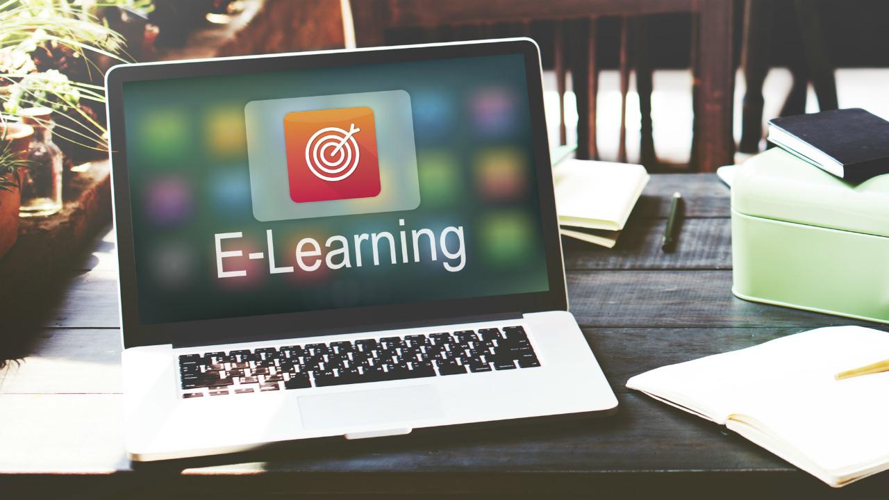 オンライン英語学習「TED Talks」で動画を選ぶコツ