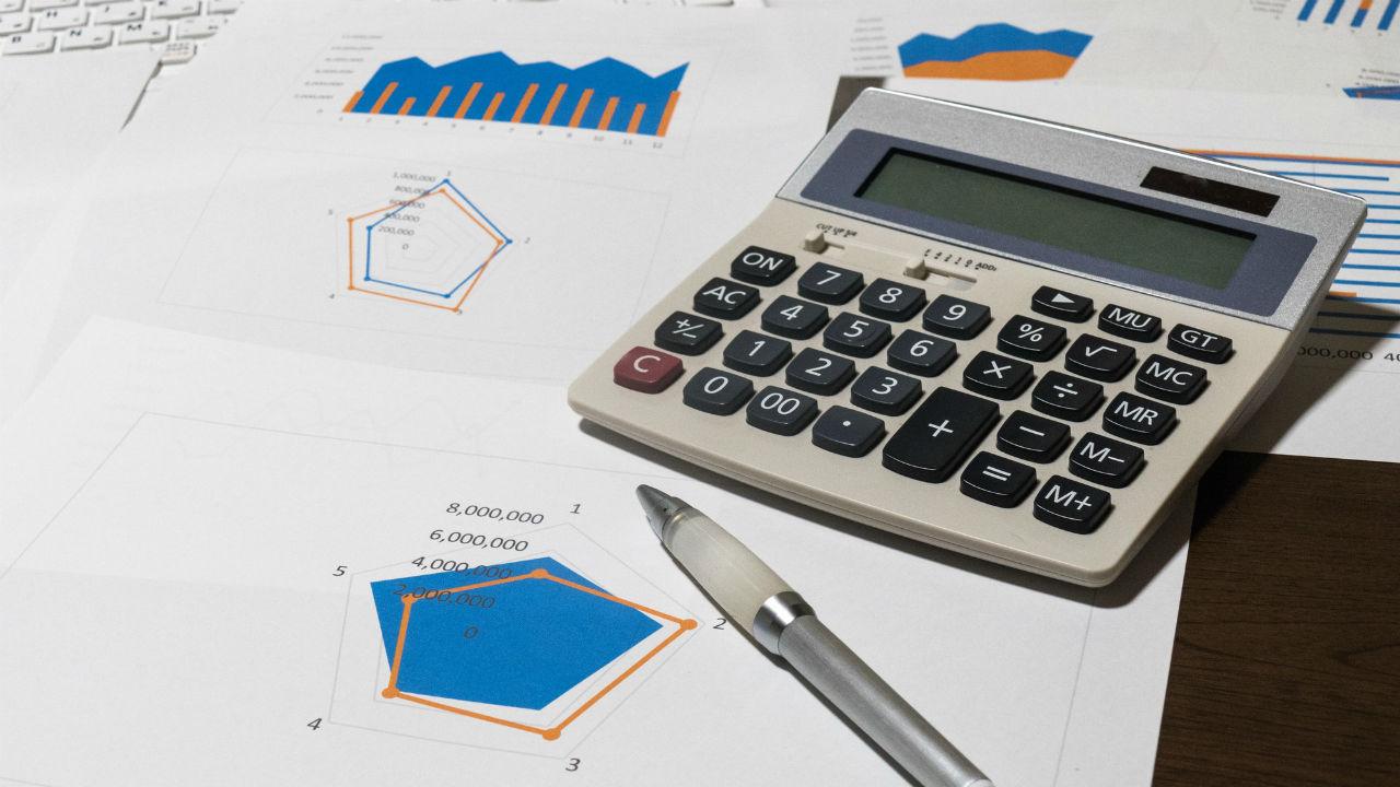 株式会社の定款に記載すべき事項と、合同会社の設立方法