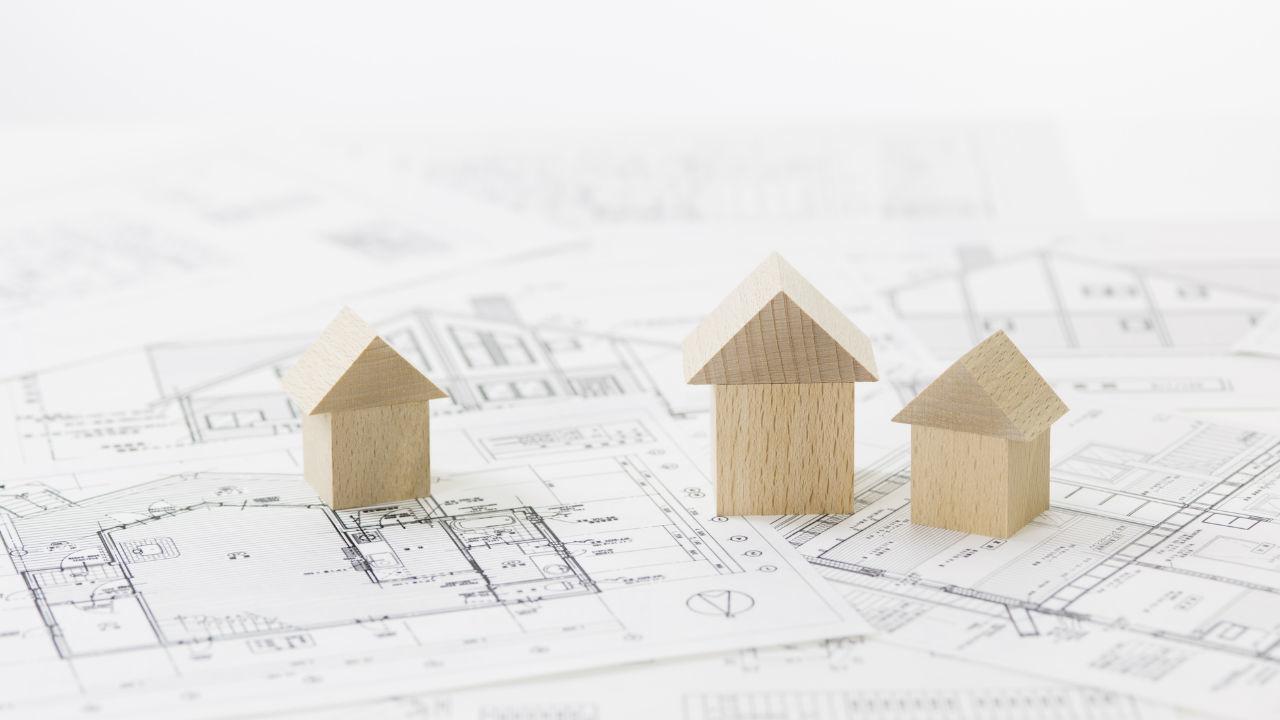 住宅会社任せにしてはいけない「打ち合わせ議事録」の作成