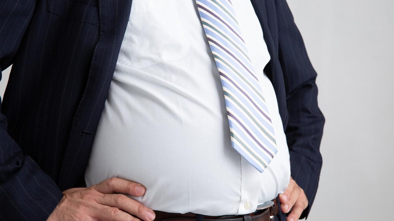「糖尿病が原因で脳梗塞にもなる?」歌手の西城秀樹さんも