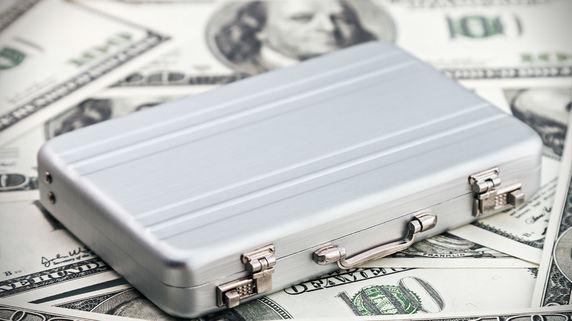 海外投資で「詐欺」に遭わないためのポイント