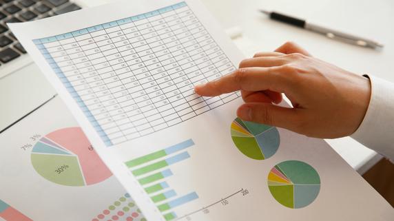 新たな人事評価制度「NPS」の詳細と活用のメリット