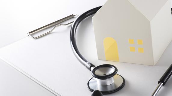 多忙な医師の資産形成に「不動産投資」が最適な理由