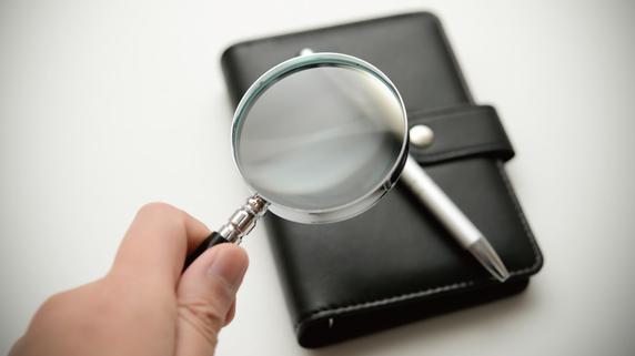 税務調査で「名義株」「海外資産」等の質問を受けた際の対応法