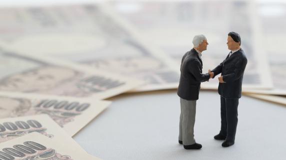 「アフターM&A」で最も重要となる相続税対策