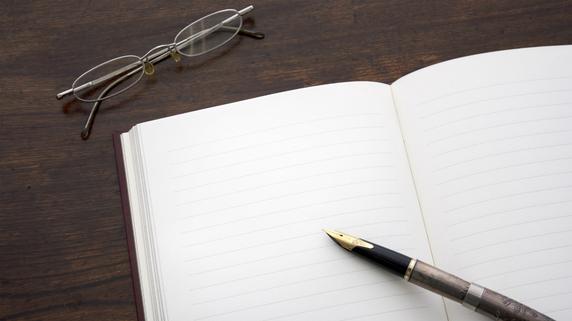認知症になった場合の賃貸管理&生活の不安を解消する方法