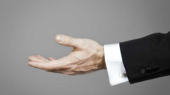 多様化する企業交渉の場で求められる「CFOの能力」とは?
