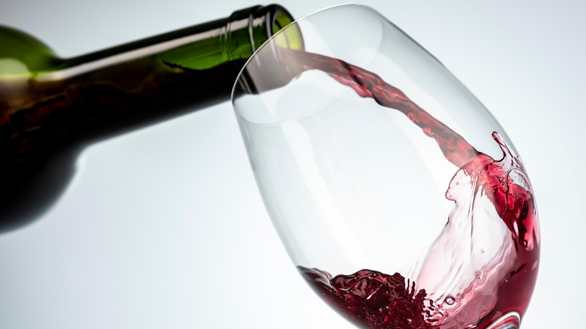 ワイン投資で狙うべき「ブルーチップワイン」その希少性の理由