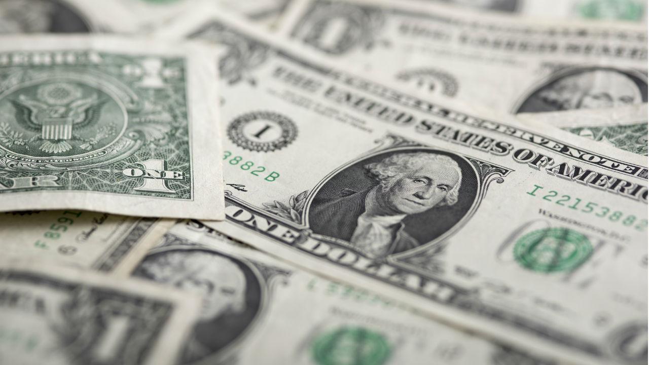 アメリカFRBが「ゼロからお金を生み出したしくみ」とは?
