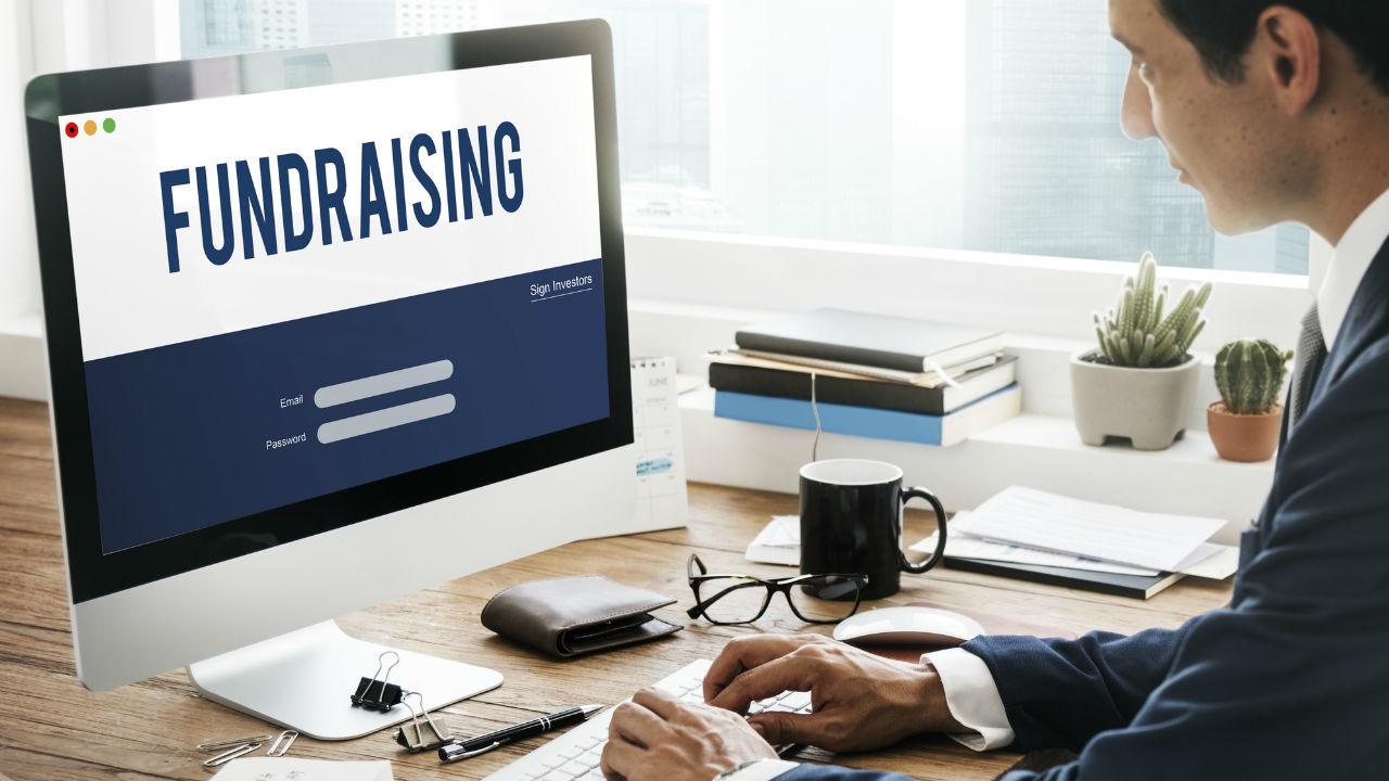 非営利団体は何を「売り物」にして収益を上げているのか?