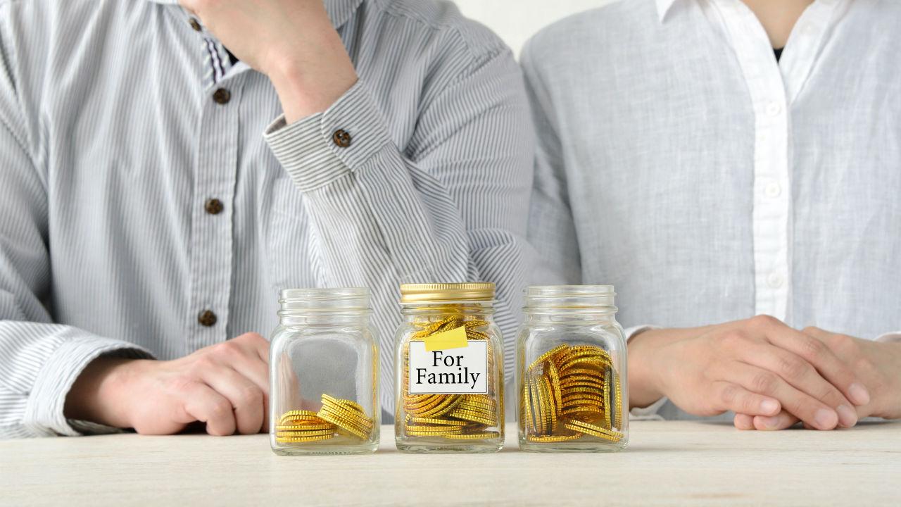 「貯金したい気持ちはある」ズボラ会社員がお金を貯めたワザ