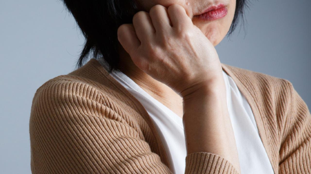 DV別居で10万円が…「コロナ離婚に至る夫婦」の根深い悩み