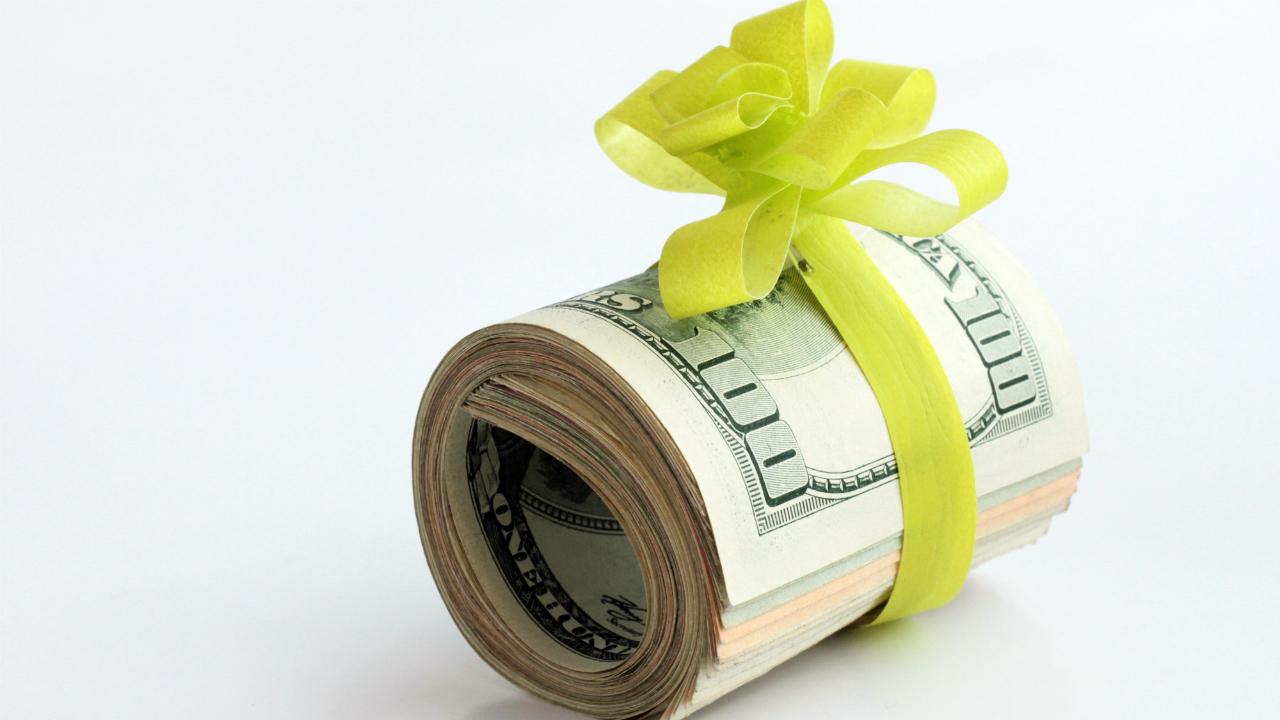 子どものいない夫婦の財産を信託利用で社会貢献に使う方法