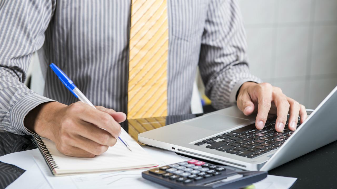 「入金」の部分の仕組み作りで会社の資金繰りを楽にする方法