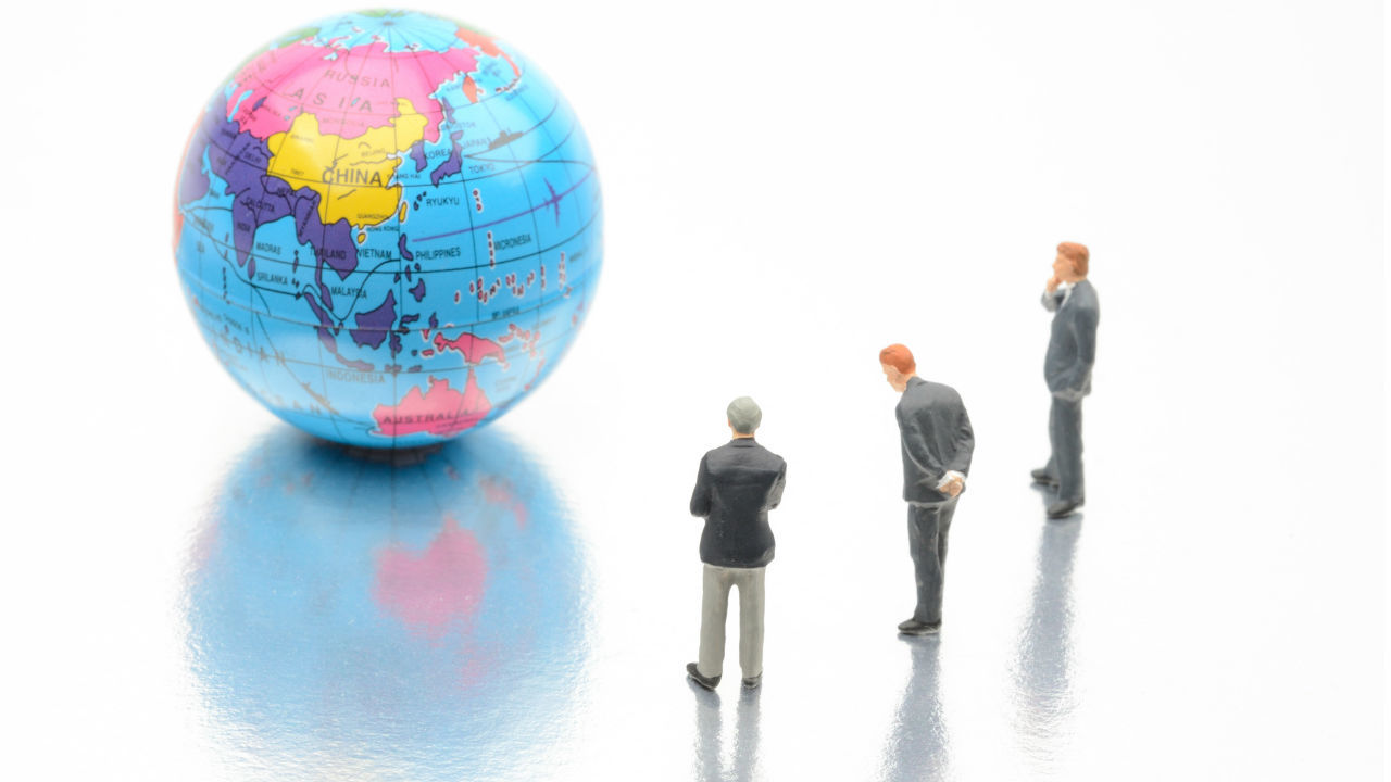 合弁企業の例に見る「海外拠点」のコントロールの難しさ