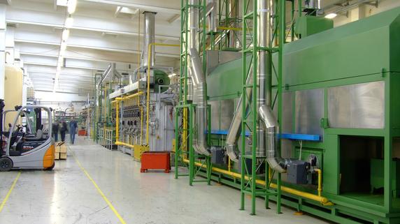 先端技術分野での国際競争力 中国製造業の可能性は?