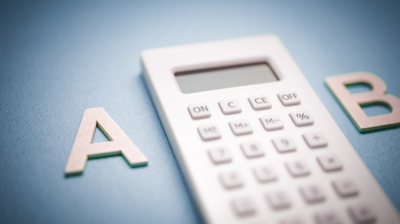 「相続税」と「贈与税」…税負担が少ないのはどちらなのか?