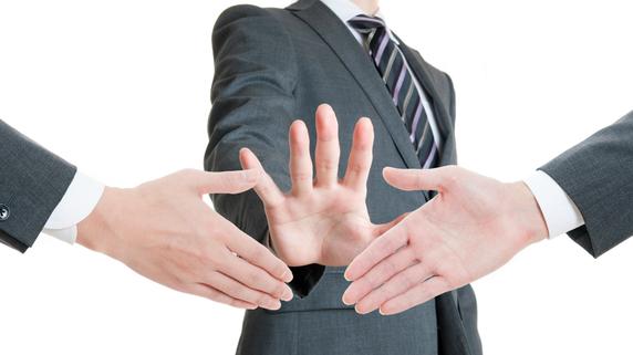 会社の売却で重要となる「従業員への配慮」をどうするか?