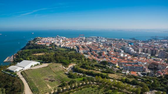 ポルトガル不動産投資でも注目したい「Airbnb」