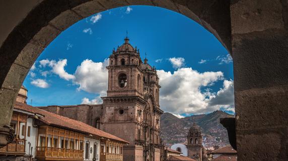 国内最大規模の産業――ペルーの二輪車マーケットの現況①