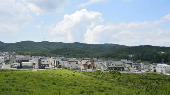 郊外の空き家対策に有効な「定期借地権での家づくり」とは?