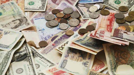 1米ドル=7.00人民元割れの衝撃…市場は米中対立の激化を懸念