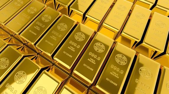 金価格 2020年の見通し