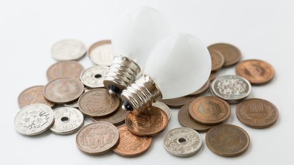 新電力ビジネスの「収益化」が難しい理由