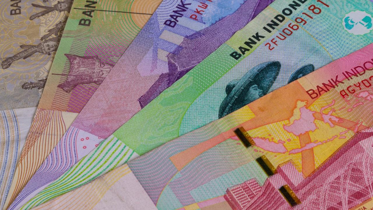 新興国通貨:インドネシアルピア、最大の懸念要因は?