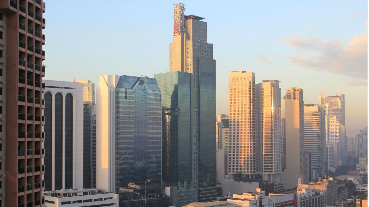 フィリピンのIT&実業界を席巻するハロハロアライアンスとは?