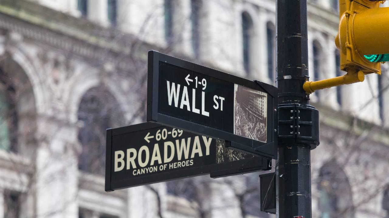 米国オンライン証券…コロナ禍で口座数増も顧客満足度は低下