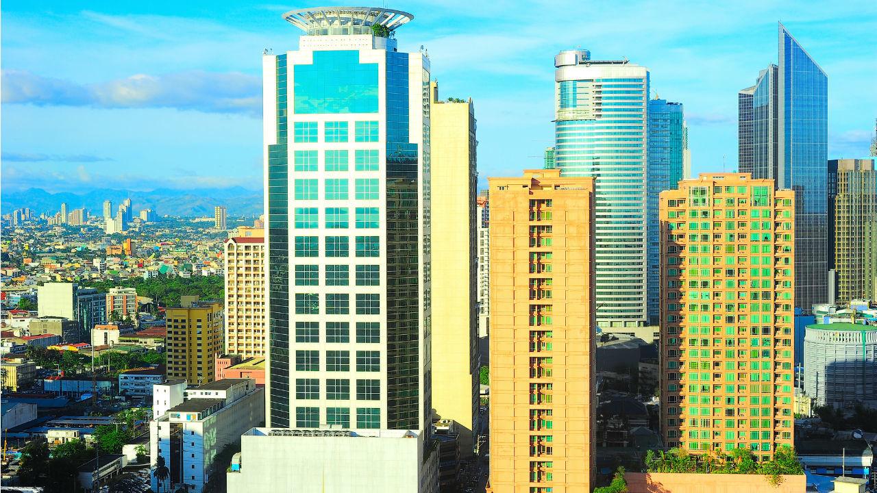 フィリピン不動産の購入 知られざる手続き上の落とし穴とは?