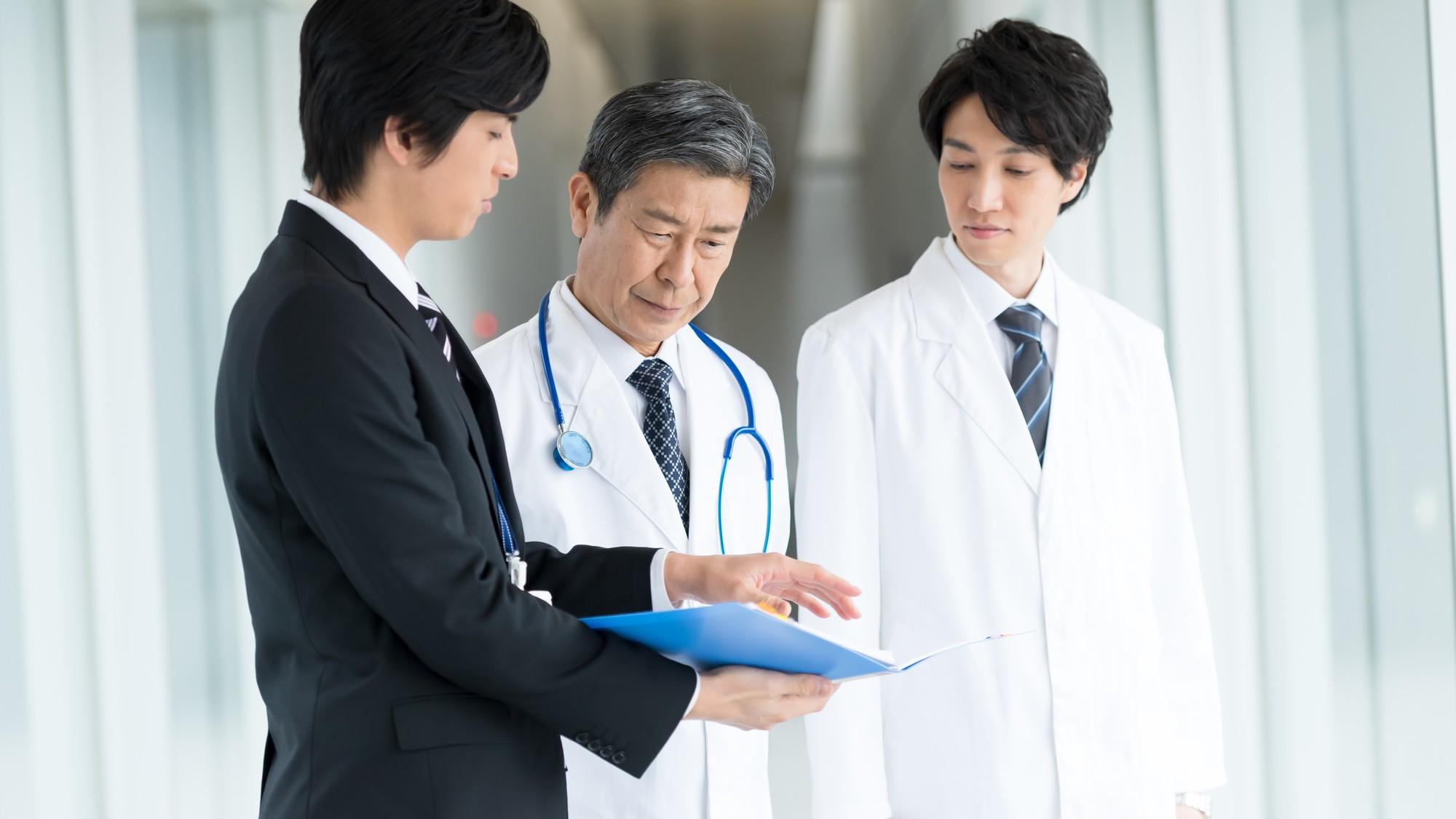 「医師も知らない」治験コーディネーターの仕事…現場の声