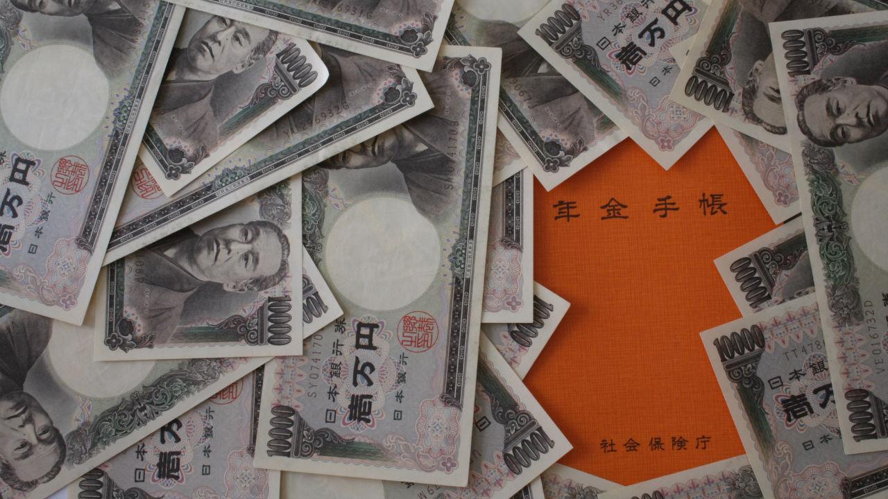 年金「25万円」の夫婦…65歳妻の「長年の隠しごと」に夫絶句