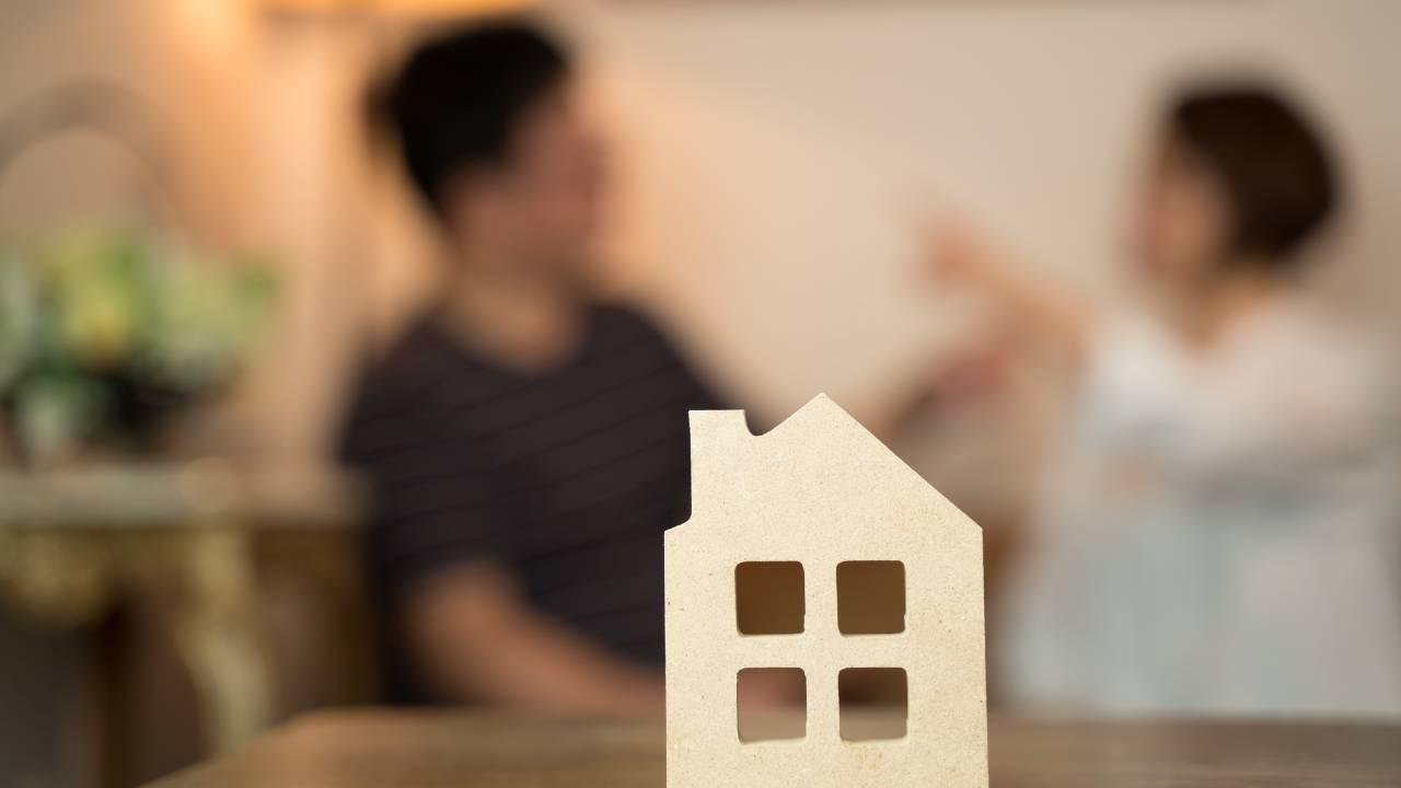 「アパート経営」に消極的な女性…説得する方法はあるのか?